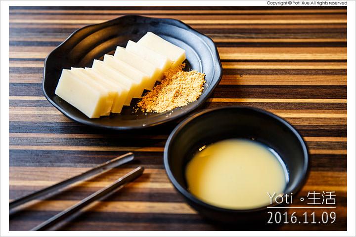 161109 花蓮市區-赤燄日式燒肉 (42)