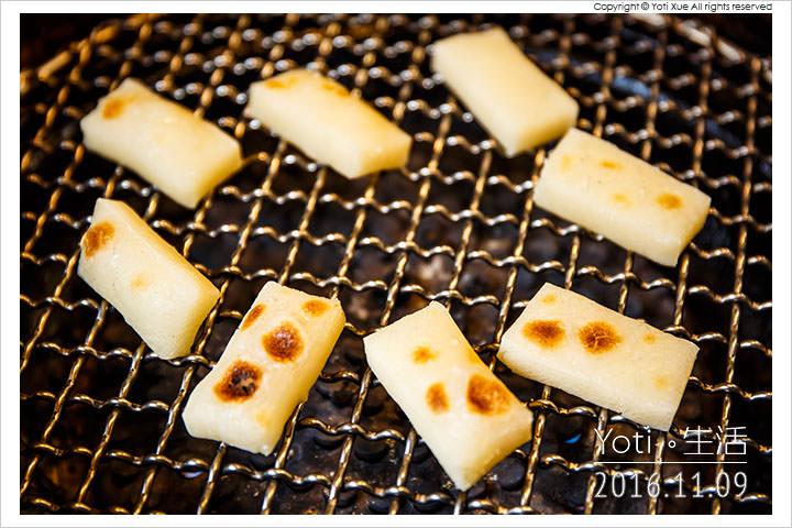 161109 花蓮市區-赤燄日式燒肉 (43)