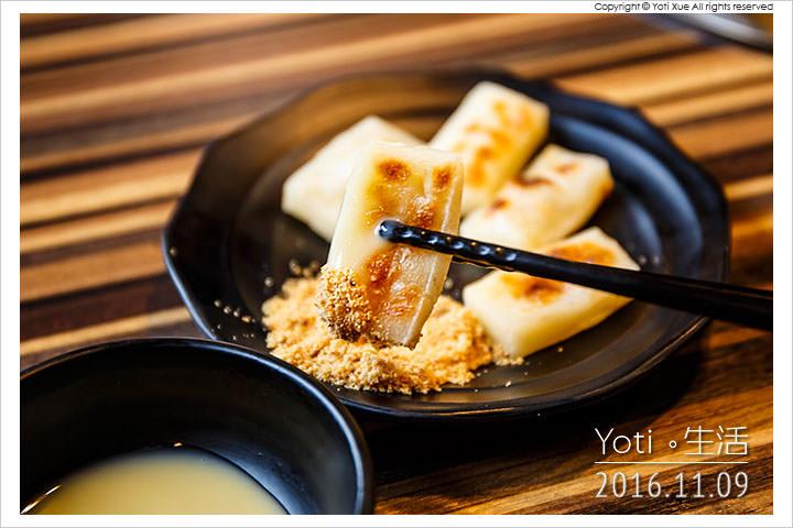 161109 花蓮市區-赤燄日式燒肉 (44)