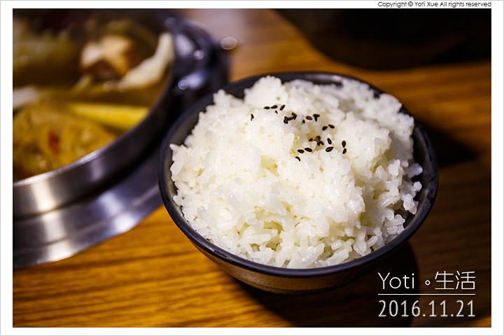 161121 花蓮市區-東京鍋物精緻涮涮鍋 (10)