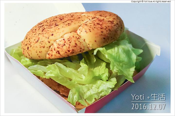 161207 麥當勞-明太子鮭魚堡 (04)