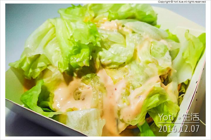 161207 麥當勞-明太子鮭魚堡 (07)