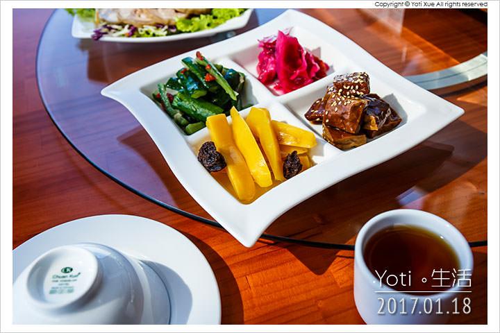 花蓮壽豐-好望角景觀餐廳