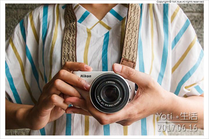 新社香蕉絲工坊-菱時尚相機带