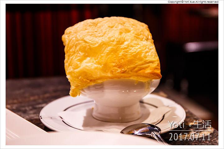 花蓮遠百-義式屋古拉爵 Café Grazie