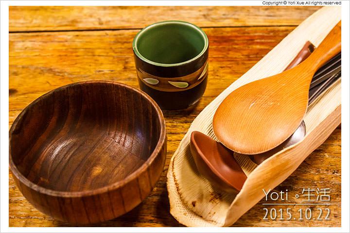 花蓮七星潭-慕名私房料理