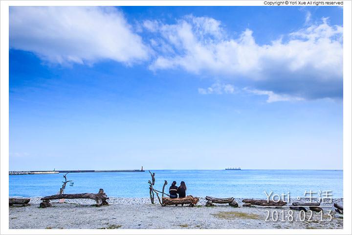 花蓮市區-太平洋公園