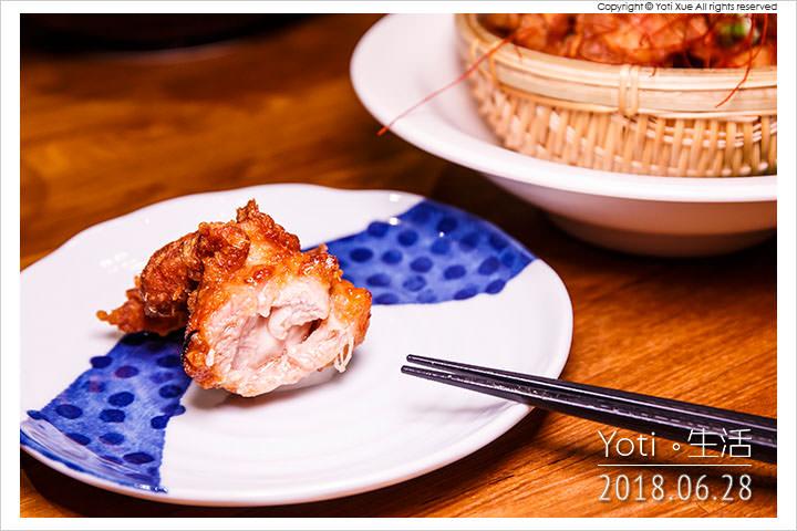 花蓮市區-IKIE いき 居食屋
