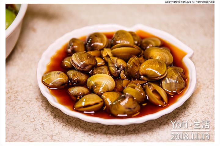 花蓮壽豐-立川漁場-五餅二魚餐廳