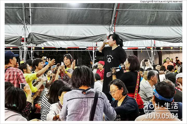 台東長濱-東海岸部落工作假期-一起雙浪金剛