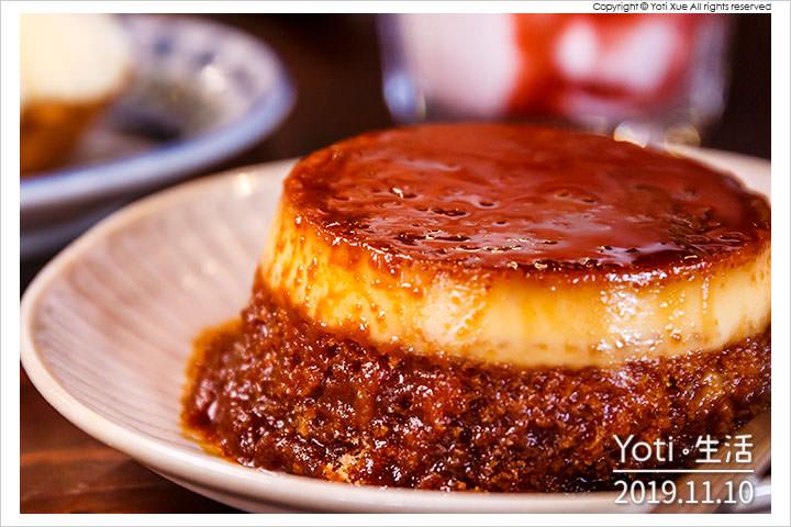 花蓮市區-歪歪歪甜點-YYY甜點-YYY-Dessert-ㄚㄚㄚ甜點