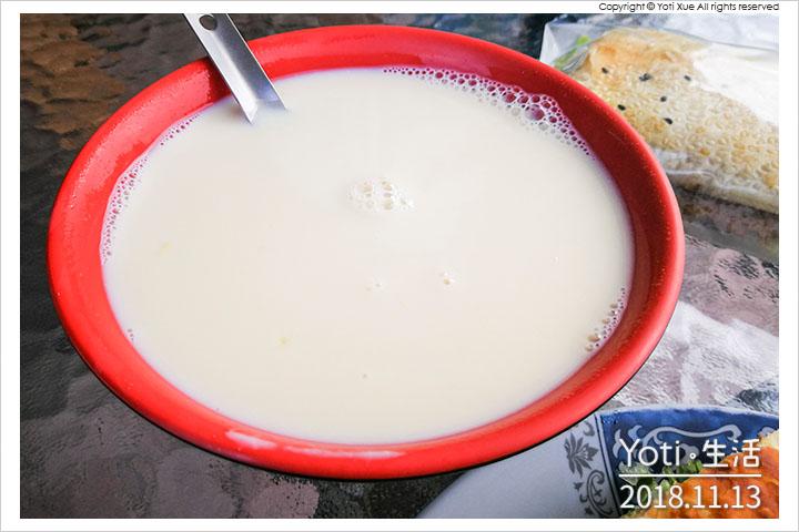花蓮美崙-文華早餐