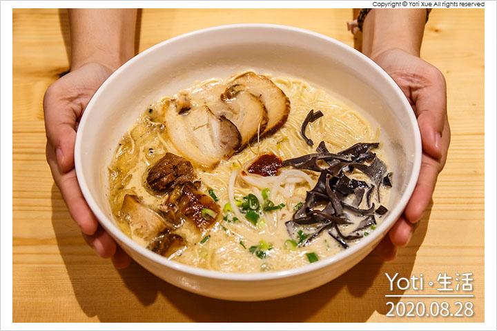 花蓮新天堂樂園-日本拉麵祭