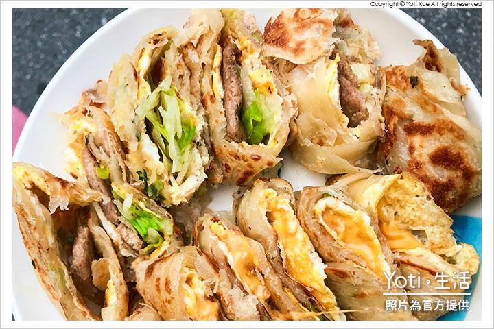 花蓮玉里-縱谷彩稻藝術季-豐收採稻園遊會 (15) 峰食坊 FengFood