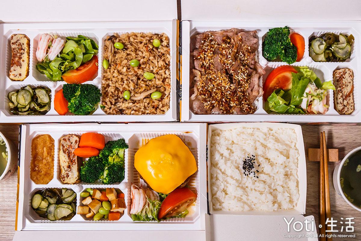 花蓮市區-神田屋家庭料理